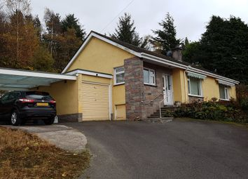 Thumbnail 2 bed bungalow for sale in Merse Way, Kippford