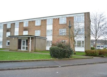 Thumbnail 2 bed flat for sale in Strouden Park, Bournemouth, Dorset