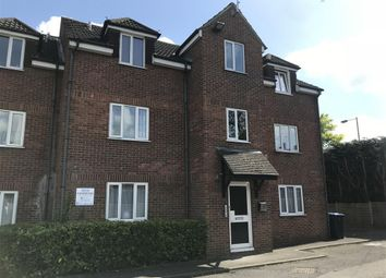 Thumbnail 1 bed flat to rent in Havelock Street, Trowbridge