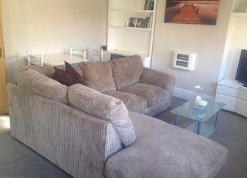 Thumbnail 1 bed flat to rent in Arthur Rd, Wimbledon Park