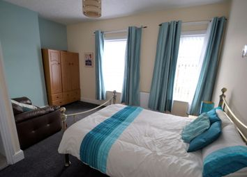 Thumbnail 1 bed flat to rent in Deacon Road, Widnes