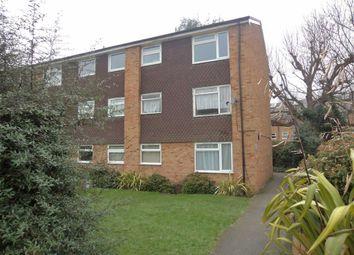 Thumbnail 1 bed flat for sale in Ridgebank, Cippenham, Berkshire