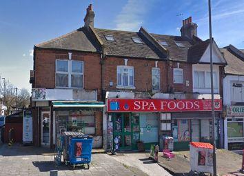 Thumbnail Retail premises to let in Mitcham Lane, Streatham