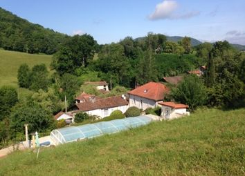 Thumbnail 4 bed country house for sale in Aspet, Midi-Pyrenees, 31160, France