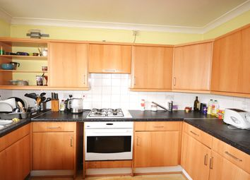 Thumbnail 4 bed terraced house to rent in Southsea Road, Kingston Upon Thames
