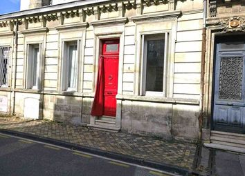 Thumbnail 3 bed property for sale in 33800, Bordeaux, Fr