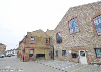 Thumbnail 1 bed flat for sale in Athelstan Place, Twickenham