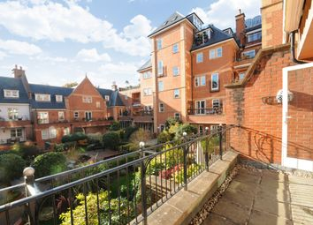 Thumbnail 2 bed flat to rent in Post Office Square, London Road, Post Office Square, Tunbridge Wells