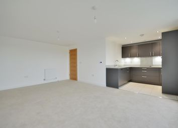 Thumbnail 2 bed flat to rent in Aylsham Drive, Ickenham, Middlesex