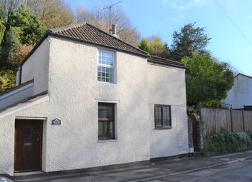 Thumbnail 3 bed detached house for sale in Coombend, Radstock