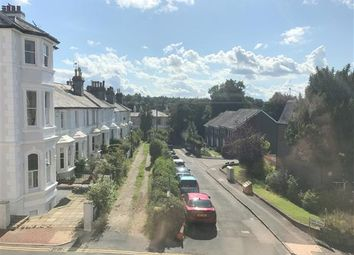 Thumbnail 1 bed property to rent in Mount Sion, Tunbridge Wells