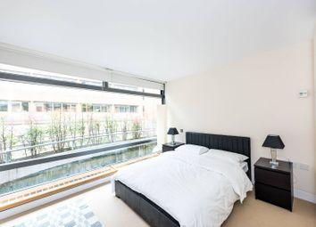Thumbnail 2 bed flat for sale in Albert Embankment SE1, Albert Embankment, London,
