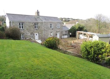 Thumbnail 3 bed cottage for sale in Innis Moor, Innis Moor
