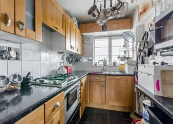 2 bed flat for sale in Richmond Road, West Wimbledon SW20