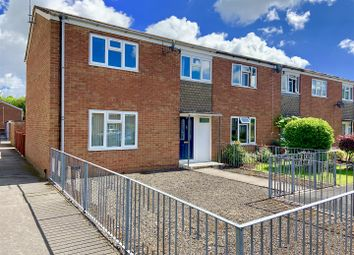 Thumbnail 3 bed property for sale in Woodlands, Highclere, Newbury