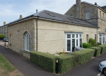 Thumbnail 2 bed flat to rent in St Andrews Park, Tarragon, Maidstone