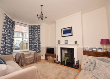 Thumbnail 3 bed terraced house to rent in Brynland Avenue, Bishopston, Bristol