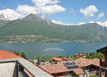 Thumbnail 2 bed apartment for sale in Oliveto Lario, Lago di Como, Ita, Oliveto Lario, Lecco, Lombardy, Italy