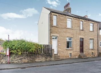 2 bed semi-detached house for sale in Green Lane, Dewsbury WF13