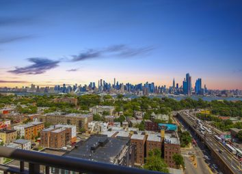 Thumbnail 2 bed apartment for sale in Union City, New Jersey, United States Of America