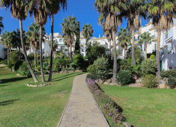 Thumbnail 2 bed apartment for sale in Alhaurin El Grande, Alhaurín El Grande, Málaga, Andalusia, Spain