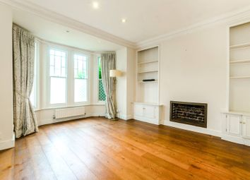 Thumbnail 4 bed property to rent in Park Road, Crouch End