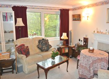 Thumbnail 1 bedroom property for sale in Caldecott Road, Abingdon
