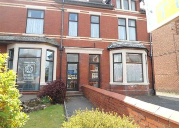 Thumbnail 1 bed flat to rent in St. Patricks Court, St. Patricks Road South, St. Annes, Lytham St. Annes