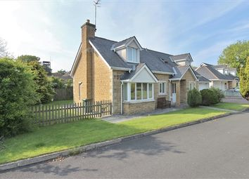 Thumbnail 4 bed bungalow for sale in Beech Tree Close, Carnforth