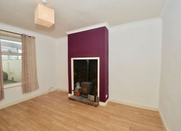 Thumbnail 2 bed terraced house to rent in Hermitage Street, Rishton, Blackburn