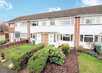 3 bed property for sale in Wallbridge Close, Aylesbury HP19