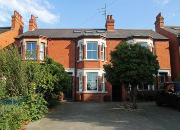 Thumbnail 4 bed property for sale in Wolverton Road, Newport Pagnell, Milton Keynes, Buckinghamshire