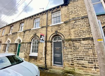 3 bed terraced house for sale in Dove Street, Saltaire, Shipley BD18