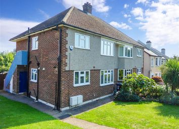 2 bed maisonette for sale in Kingston Road, Leatherhead, Surrey KT22