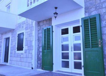 Thumbnail Studio for sale in Krasici, Montenegro
