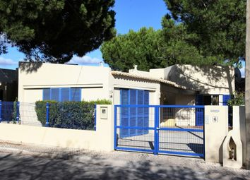 Thumbnail 3 bed detached house for sale in Faro, Portimão, Alvor
