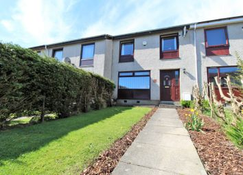 Thumbnail 3 bedroom terraced house for sale in Sunnybrae, Aberdeen