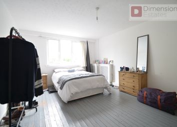 Thumbnail 4 bed town house to rent in Hackney, Clapton, London