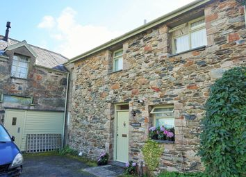 Thumbnail 5 bed property for sale in Beddgelert, Caernarfon