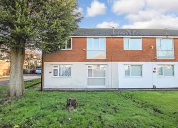 2 bed flat for sale in Alexandria Drive, Westhoughton, Bolton BL5