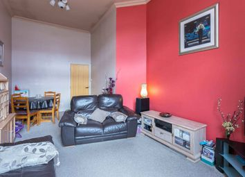 2 bed flat for sale in Braehead, Methven Walk, Dundee, Angus DD2