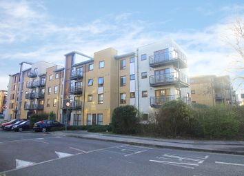 Thumbnail 2 bed maisonette to rent in Commonwealth Drive, Crawley, West Sussex.