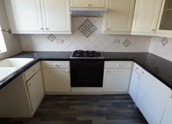 Thumbnail 2 bedroom terraced house to rent in Nelson Street, Accrington