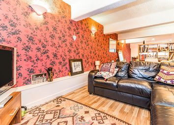 Thumbnail 1 bed flat for sale in The Sorting House, 83 Newton Street, Manchester, Greater Manchester
