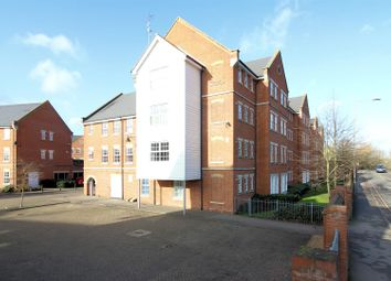 2 bed flat for sale in Florey Gardens, Aylesbury HP20