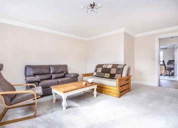 Thumbnail 2 bedroom flat for sale in Pixham Lane, Dorking