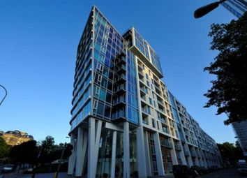 Thumbnail 2 bed flat to rent in Visage Apartments, Winchester Road, Swiss Cottage