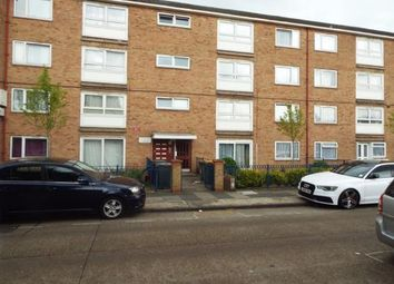 Thumbnail 2 bedroom flat for sale in Hathaway Crescent, London