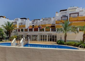 Thumbnail 2 bed apartment for sale in Calle Las Pitas, 04621 Vera, Almeria, Spain, Vera, Almería, Andalusia, Spain