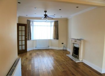 Thumbnail 3 bed semi-detached house to rent in Oxendon Way, Coventry, West Midlands